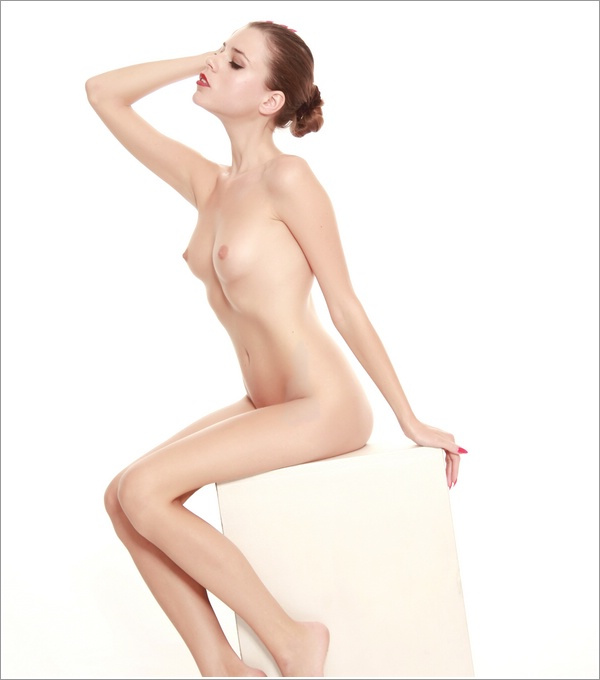 alexa xstyle beauties academic nude high key